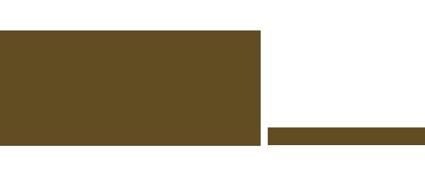 Ironside Capital